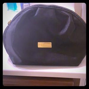 Dolce y Gabana travel bag - makeup bag